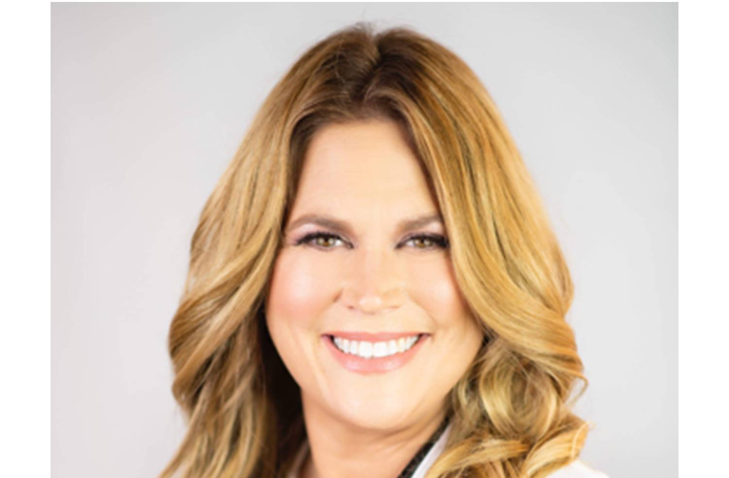 Meet Susan LaSala-Wood of Sunset Clinic